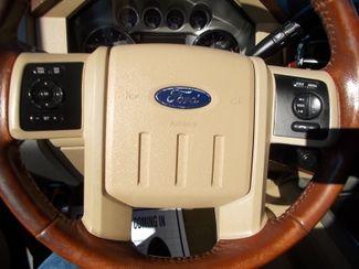 2012 Ford Super Duty F-350 SRW Pickup King Ranch Shelbyville, TN 27