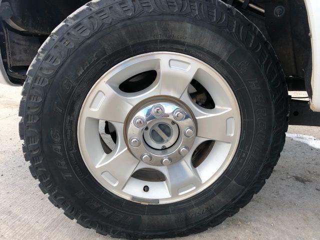 2012 Ford Super Duty F-350 SRW Pickup XLT in Van Alstyne, TX 75495