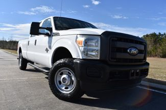 2012 Ford Super Duty F-350 SRW Pickup XL in Walker, LA 70785