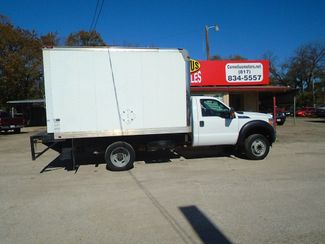 2012 Ford Super Duty F-450 DRW Chassis Cab XLT | Fort Worth, TX | Cornelius Motor Sales in Fort Worth TX