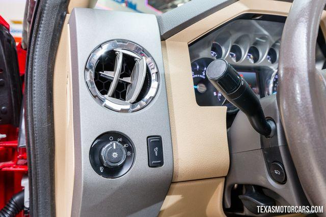 2012 Ford Super Duty F-450 Pickup Lariat 4X4 in Addison, Texas 75001