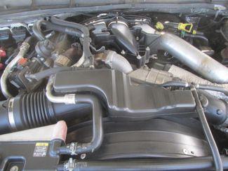 2012 Ford Super Duty F-550 DRW Chassis Cab XLT Gardena, California 12