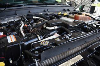 2012 Ford Super Duty F-550 DRW Chassis Cab XL Walker, Louisiana 18