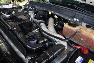 2012 Ford Super Duty F-550 DRW Chassis Cab XL Walker, Louisiana 20