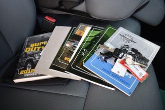 2012 Ford Super Duty F-550 DRW Chassis Cab XL Walker, Louisiana 13
