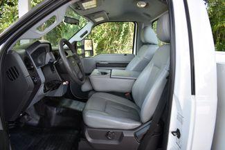 2012 Ford Super Duty F-550 DRW Chassis Cab XL Walker, Louisiana 9