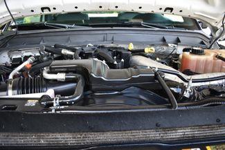 2012 Ford Super Duty F-550 DRW Chassis Cab XL Walker, Louisiana 19