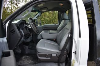 2012 Ford Super Duty F-550 DRW Chassis Cab XL Walker, Louisiana 11