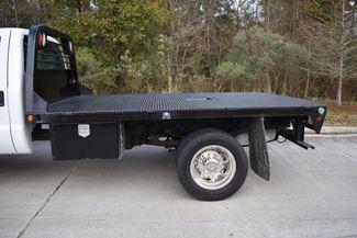 2012 Ford Super Duty F-550 DRW Chassis Cab XL Walker, Louisiana 7