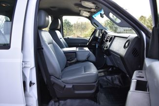 2012 Ford Super Duty F-550 DRW Chassis Cab XL Walker, Louisiana 17