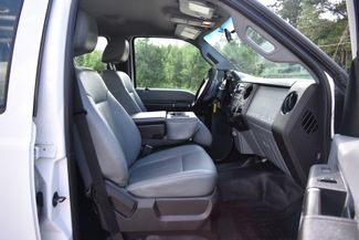 2012 Ford Super Duty F-550 DRW Chassis Cab XL Walker, Louisiana 15