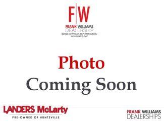 2012 Ford Taurus SEL | Huntsville, Alabama | Landers Mclarty DCJ & Subaru in  Alabama