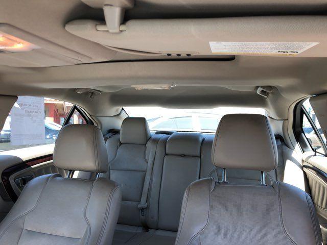2012 Ford Taurus Limited CAR PROS AUTO CENTER (702) 405-9905 Las Vegas, Nevada 6