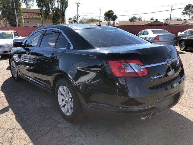 2012 Ford Taurus SE CAR PROS AUTO CENTER (702) 405-9905 Las Vegas, Nevada 1