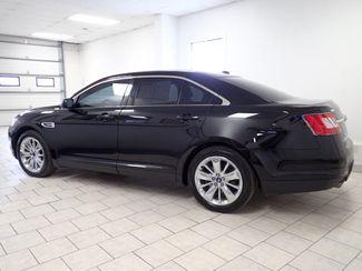 2012 Ford Taurus Limited Lincoln, Nebraska 1