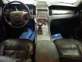 2012 Ford Taurus Limited Lincoln, Nebraska 3