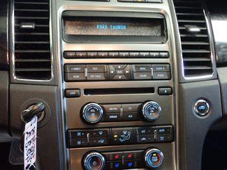 2012 Ford Taurus Limited Lincoln, Nebraska 5