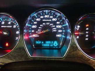 2012 Ford Taurus Limited Lincoln, Nebraska 6