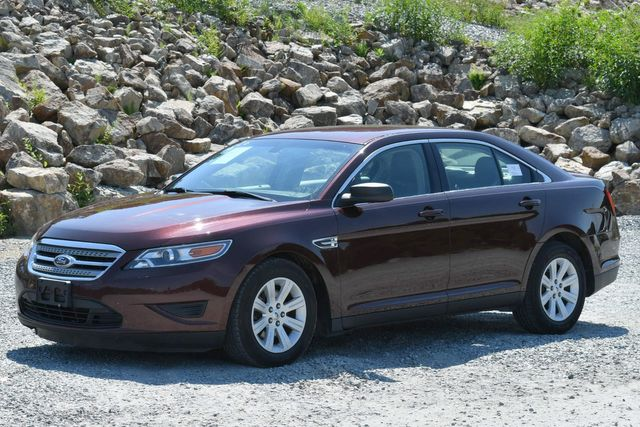 2012 Ford Taurus SE Naugatuck, Connecticut