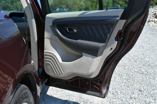 2012 Ford Taurus SE Naugatuck, Connecticut 10
