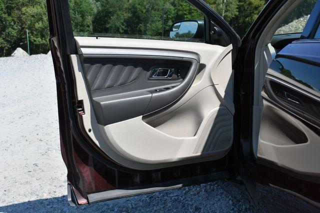 2012 Ford Taurus SE Naugatuck, Connecticut 16