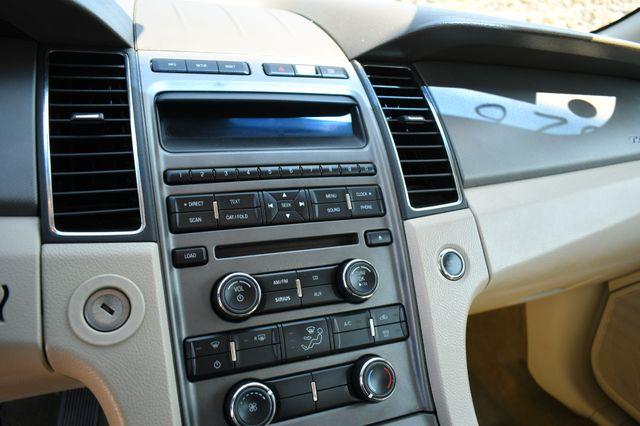 2012 Ford Taurus SE Naugatuck, Connecticut 18