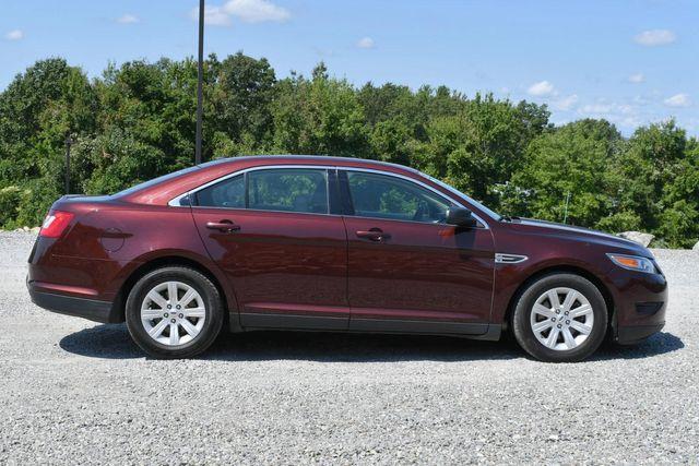 2012 Ford Taurus SE Naugatuck, Connecticut 5