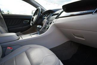 2012 Ford Taurus SEL AWD Naugatuck, Connecticut 10