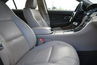 2012 Ford Taurus SEL AWD Naugatuck, Connecticut 11