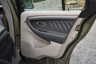 2012 Ford Taurus SEL AWD Naugatuck, Connecticut 13