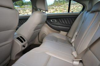 2012 Ford Taurus SEL AWD Naugatuck, Connecticut 15
