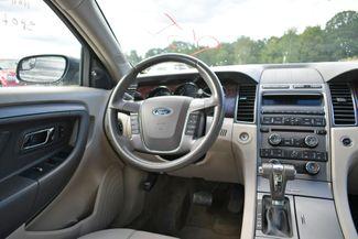 2012 Ford Taurus SEL AWD Naugatuck, Connecticut 17