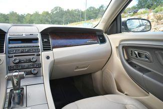 2012 Ford Taurus SEL AWD Naugatuck, Connecticut 19