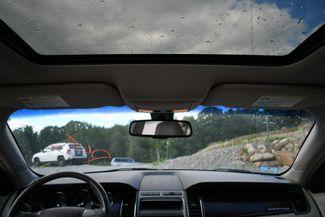 2012 Ford Taurus SEL AWD Naugatuck, Connecticut 20