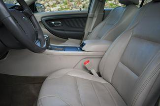 2012 Ford Taurus SEL AWD Naugatuck, Connecticut 22