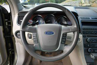 2012 Ford Taurus SEL AWD Naugatuck, Connecticut 23