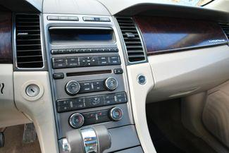2012 Ford Taurus SEL AWD Naugatuck, Connecticut 24