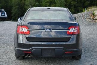 2012 Ford Taurus SEL AWD Naugatuck, Connecticut 5