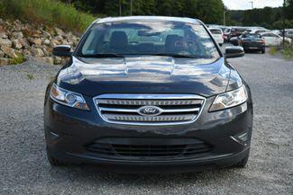 2012 Ford Taurus SEL AWD Naugatuck, Connecticut 9