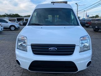 2012 Ford Transit Connect XLT  city GA  Global Motorsports  in Gainesville, GA