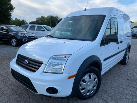 2012 Ford Transit Connect XLT in Gainesville, GA