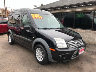 2012 Ford Transit Connect XLT Premium  city Wisconsin  Millennium Motor Sales  in , Wisconsin