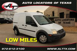 2012 Ford Transit Connect Van XL in Plano, TX 75093