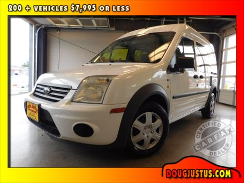 2012 Ford Transit Connect Van XLT in Airport Motor Mile ( Metro Knoxville ), TN