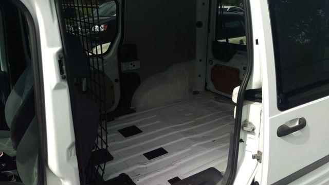 2012 Ford Transit Connect Van XL in Amelia Island, FL 32034