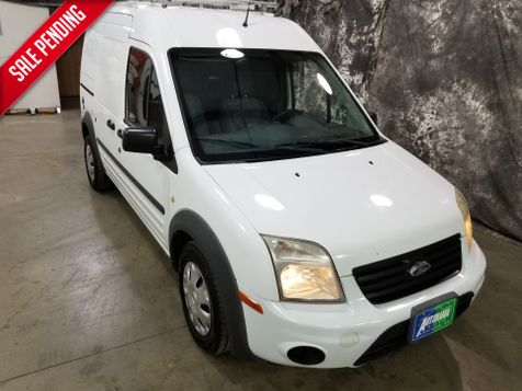 2012 Ford Transit Connect Van XLT in Dickinson, ND