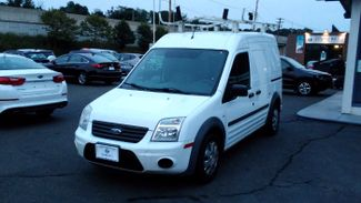 2012 Ford Transit Connect Van XLT in East Haven CT, 06512