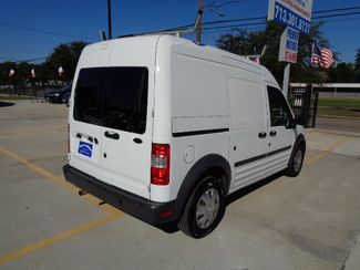 2012 Ford Transit Connect Van XL  city TX  Texas Star Motors  in Houston, TX