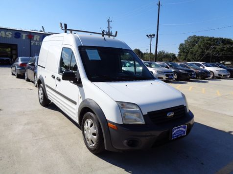 2012 Ford Transit Connect Van XL in Houston