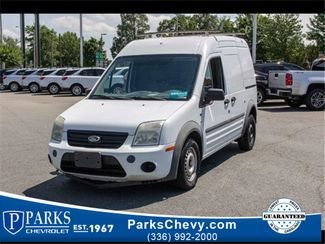 2012 Ford Transit Connect Van XLT in Kernersville, NC 27284